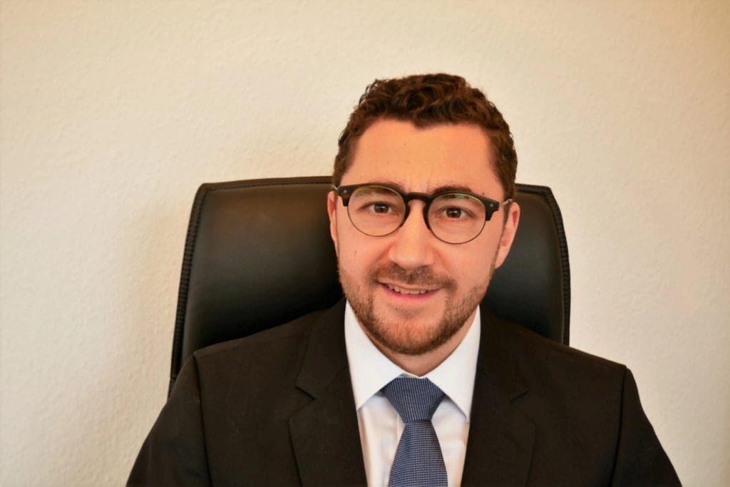Русский адвокат в Германии по семейному праву