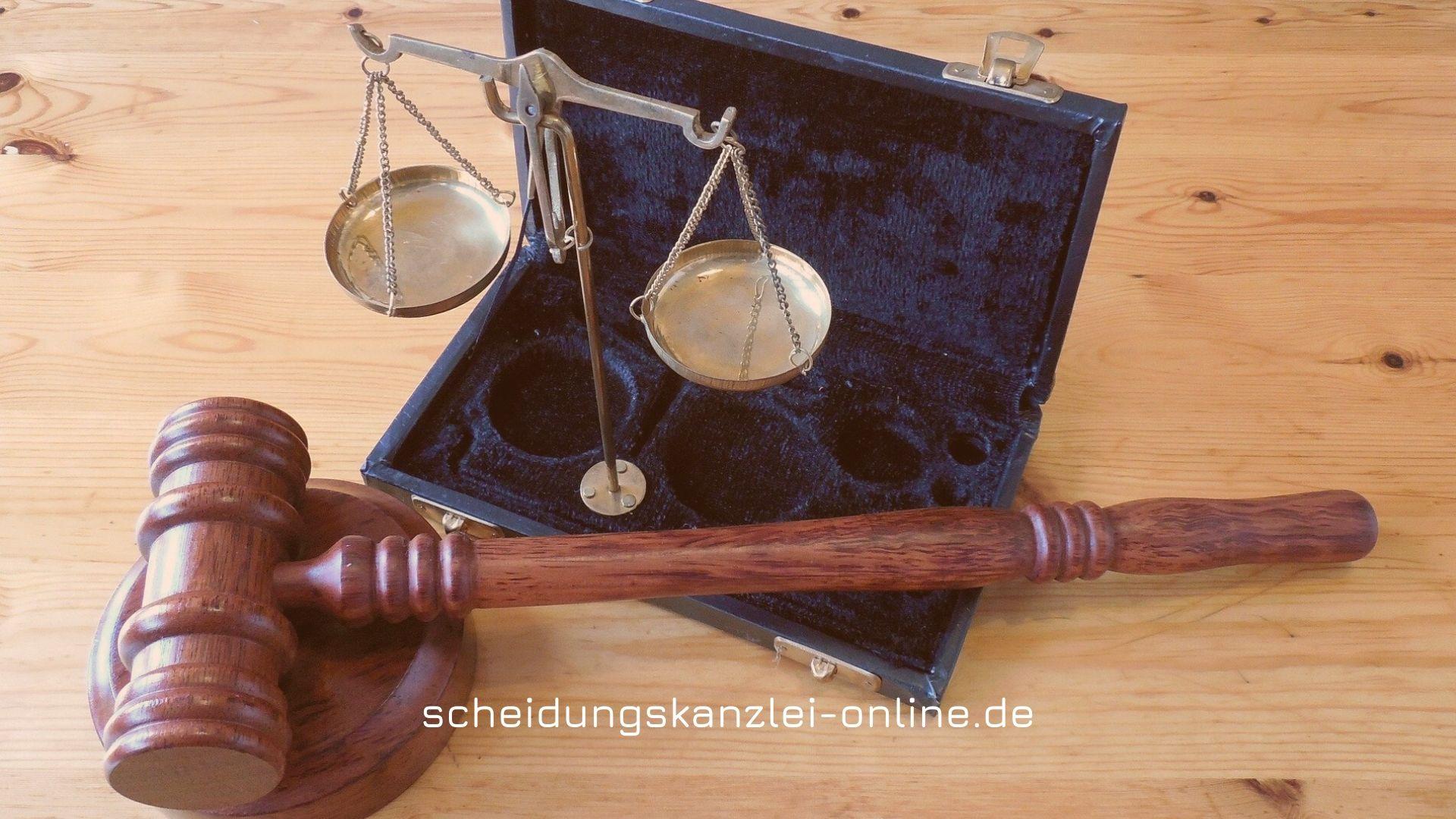 Немецкие суды увеличивают количество слушаний